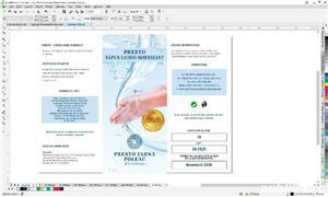 detergenti pt carmangeri ,abatoare fabrici lapte  - imagine 6