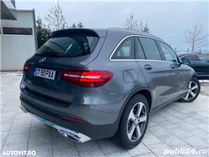 Mercedes-benz Clasa GLC GLC 220 - imagine 5