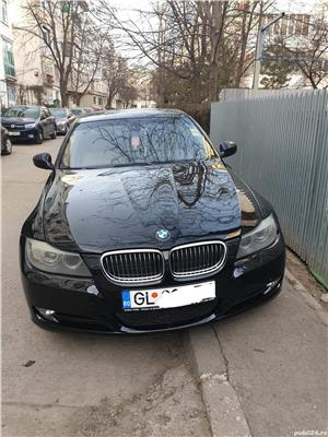 Bmw Seria 3 318 - imagine 1
