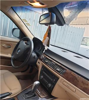 Bmw Seria 3 318 - imagine 6