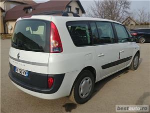 Renault Espace  - imagine 2