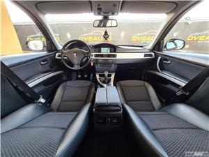 BMW SERIA 3   EURO 5   NAVIGATIE   BIXENON   LIVRARE GRATUITA/Garantie/Finantare/Buy Back - imagine 7