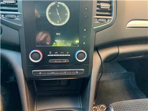 Renault Megane 4 Sedan echipare INTENS - imagine 5