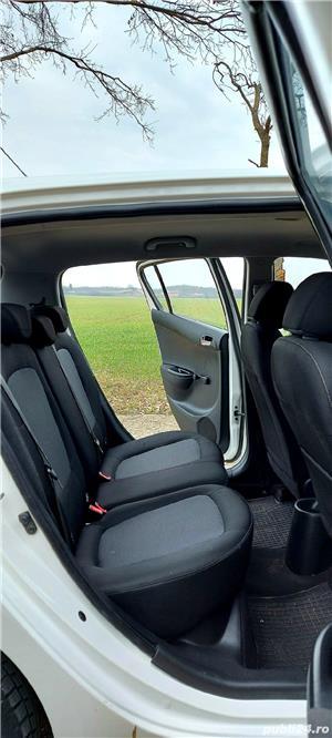 Hyundai i20  - imagine 7