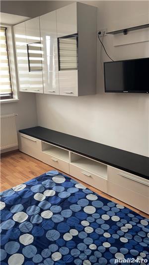Regim hotelier Inchiriez apartment 3 camere  - imagine 6