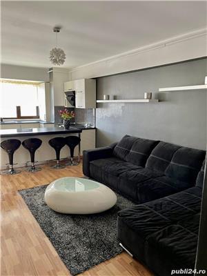 Regim hotelier Inchiriez apartment 3 camere  - imagine 4