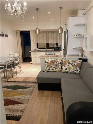 Regim hotelier Inchiriez apartment 3 camere  - imagine 9