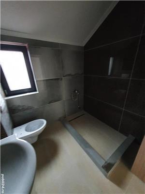 Apartament 3 camere zona UTA - imagine 9