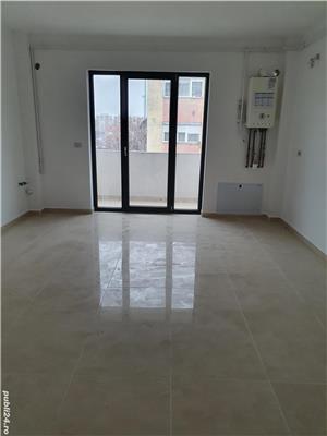 Apartament 3 camere zona UTA - imagine 3