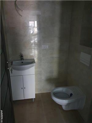 Apartament 3 camere zona UTA - imagine 2
