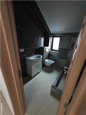 Apartament 3 camere zona UTA - imagine 10