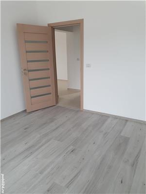 Apartament 3 camere zona UTA - imagine 5