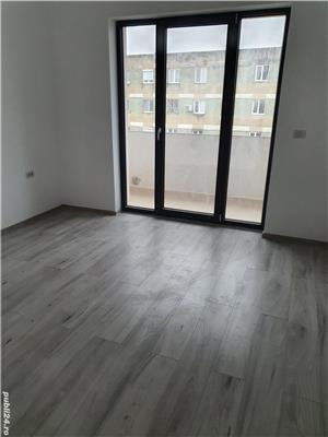 Apartament 3 camere zona UTA - imagine 4