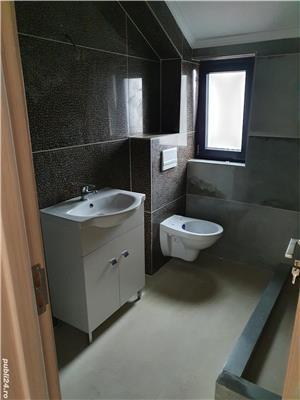 Apartament 3 camere zona UTA - imagine 7