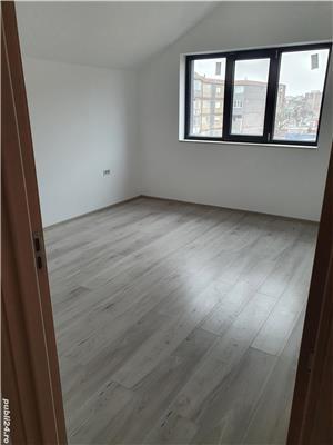 Apartament 3 camere zona UTA - imagine 6