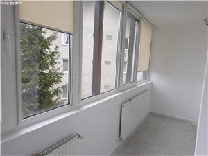 Apartament cu 2 camere situat in Predeal, - imagine 1