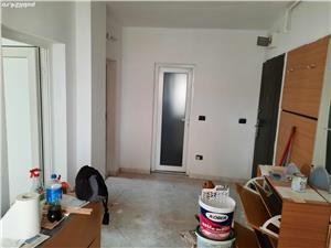 Apartament cu 2 camere situat in Predeal, - imagine 3