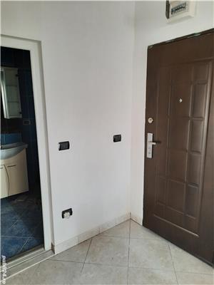 Apartament cu 2 camere situat in Predeal, - imagine 6
