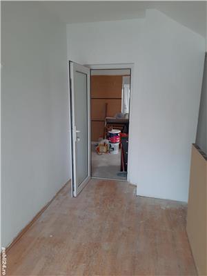 Apartament cu 2 camere situat in Predeal, - imagine 5
