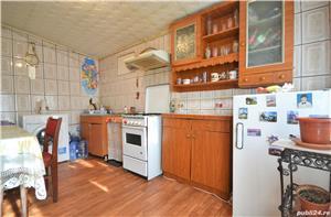 Casa 4 camere Pantelimon, Lac Dobroesti, 10 min metrou Pantelimon - imagine 7