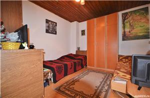 Casa 4 camere Pantelimon, Lac Dobroesti, 10 min metrou Pantelimon - imagine 3
