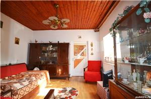 Casa 4 camere Pantelimon, Lac Dobroesti, 10 min metrou Pantelimon - imagine 4