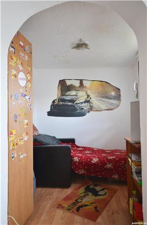 Casa 4 camere Pantelimon, Lac Dobroesti, 10 min metrou Pantelimon - imagine 13