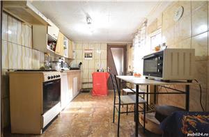 Casa 4 camere Pantelimon, Lac Dobroesti, 10 min metrou Pantelimon - imagine 9