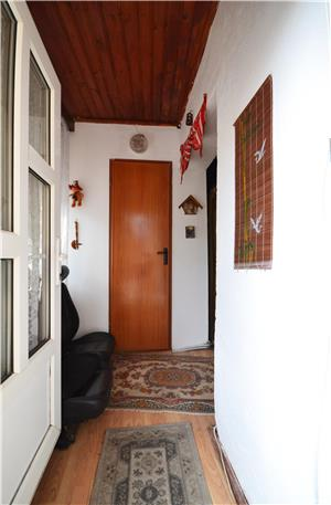 Casa 4 camere Pantelimon, Lac Dobroesti, 10 min metrou Pantelimon - imagine 14