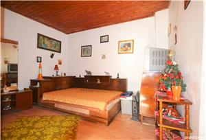 Casa 4 camere Pantelimon, Lac Dobroesti, 10 min metrou Pantelimon - imagine 6
