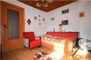 Casa 4 camere Pantelimon, Lac Dobroesti, 10 min metrou Pantelimon - imagine 5
