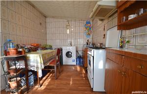 Casa 4 camere Pantelimon, Lac Dobroesti, 10 min metrou Pantelimon - imagine 8