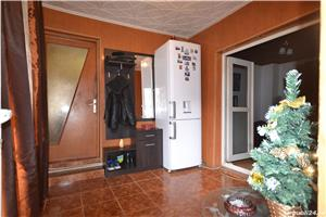 Casa 4 camere Pantelimon, Lac Dobroesti, 10 min metrou Pantelimon - imagine 11