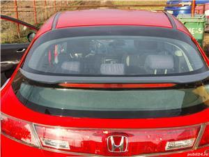Honda civic  - imagine 1