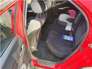 Honda civic  - imagine 4