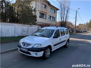 Dacia Logan MCV 5-Locuri 1.5DCI 85cp i-Rosu 2008 E4 FULL Dacia Logan MCV 5-Locuri 1.5DCI 85cp i-Rosu 2008 E4 FULL 2008 . Oferit de Persoana fizica.