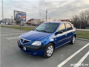 Dacia Logan 1.4MPi 75cp Laureat. dotat Full intretinuta 2006 Dacia Logan 1.4MPi 75cp Laureat. dotat Full intretinuta 2006 2006 . Oferit de Persoana fizica.