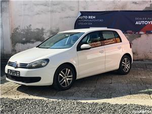 VW Golf 6 1.4 Benzina 110 Cp 2012 Euro 5 VW Golf 6 1.4 Benzina 110 Cp 2012 Euro 5 2012 . Oferit de Persoana fizica.