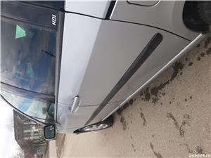 Peugeot 807  - imagine 2