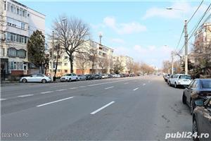 Dacia - 2 camere, parter cu acces separat, 53 mp utili! - imagine 16