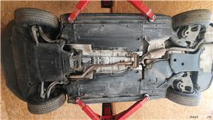 Vand Audi a4 Combi Automat 2.0tdi 143cp Navigatie Pilot Climatronic - imagine 9