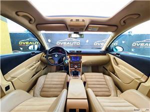 """VW PASSAT   TRAPA   NAVI   XENON   INT CREM   LIVRARE GRATUITA/Garantie/Finantare/Buy BacK VW PASSAT   TRAPA   NAVI   XENON   INT CREM   LIVRARE GRATUITA/Garantie/Finantare/Buy BacK 2006 , se pot verifica accidentele și km mașinii (apăsând butonul """"Verifică""""), cutie de viteză Manuala, Euro 4. Oferit de Persoana fizica."""
