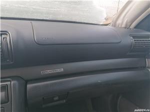 Audi A4 Quattro B5 - imagine 9