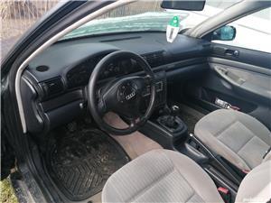 Audi A4 Quattro B5 - imagine 6