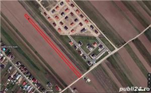 Teren Strejnicu, 5.000 mp - imagine 1