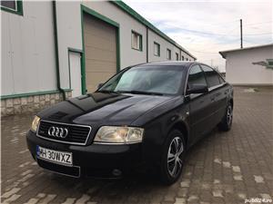 Audi A6 C5 Audi A6 C5 2003 . Oferit de Persoana fizica.