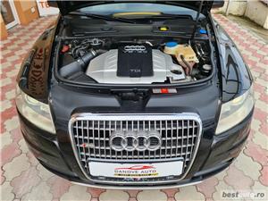 Audi A6 Allroad Revizie + Livrare GRATUITE, Garantie 12 Luni, RATE FIXE, 3000 Tdi, 230cp, 4x4 - imagine 20