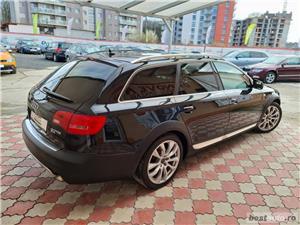 Audi A6 Allroad Revizie + Livrare GRATUITE, Garantie 12 Luni, RATE FIXE, 3000 Tdi, 230cp, 4x4 - imagine 5