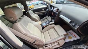Audi A6 Allroad Revizie + Livrare GRATUITE, Garantie 12 Luni, RATE FIXE, 3000 Tdi, 230cp, 4x4 - imagine 15