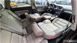 Audi A6 Allroad Revizie + Livrare GRATUITE, Garantie 12 Luni, RATE FIXE, 3000 Tdi, 230cp, 4x4 - imagine 16